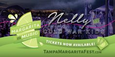"""""""Get ready to Rock at Florida's largest celebration of Margaritas and Live Music on Sat, May 2019 at The Tampa Bay Margarita & Music Festival ….Do contact for best deal on Lodging. Tampa Bay Hotels, Florida Hotels, Tampa Florida, Nearby Events, Ruskin Florida, Hotel Website Design, Sun City Center, Hotel Gym, La Quinta Inn"""
