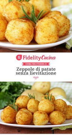 italian cuisine recipes with pictures Beignets, Italian Appetizers, Italy Food, Albondigas, Xmas Food, Vegan Baking, Italian Recipes, Italian Dishes, Creative Food