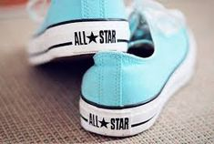 Image result for converse shoes for girls