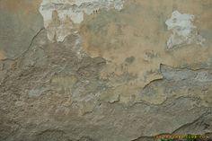 Dirty old plaster wall | TheTextureClub.com