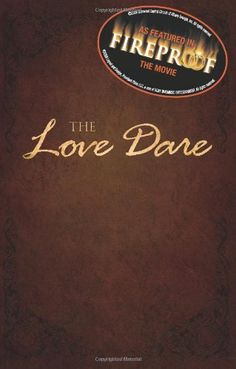The Love Dare by Stephen Kendrick, http://www.amazon.com/dp/0805448853/ref=cm_sw_r_pi_dp_qcScqb1K56ZC0  Price: $10.19