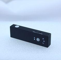 HD Kaugummi getarnte Spionage Kamera Mini DV Video Audio Stimme Rekorder  http://www.skylishop.com/ueberwachungskamera.html