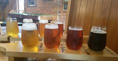 New Zealand: Beer and Hops on the South Island
