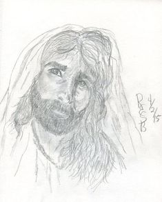 """Judges 16:24 Verse Concepts  When the people saw him, they praised their god, for they said, """"Our god has given our enemy into our hands, Even the destroyer of our country, Who has slain many of us."""" Our Country, Bible, Judges, Drawings, Art Work, Journaling, Sketch, Pencil, Hands"""