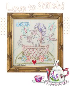 easter-stitchery-by-red-brolly
