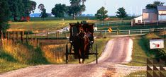 Arthur Illinois | IN THE HEART OF AMISH COUNTRY