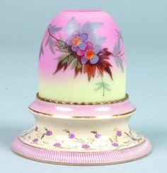 victorian fairy lamps - Google Search