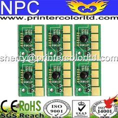 $24.00 (Buy here: https://alitems.com/g/1e8d114494ebda23ff8b16525dc3e8/?i=5&ulp=https%3A%2F%2Fwww.aliexpress.com%2Fitem%2FReset-chip-for-Lexmark-T650-T654-T652-T656-chip-T650A11A-toner-chips%2F32467907160.html ) Reset chip for Lexmark T650 T654 T652 T656 chip T650A11A toner chips for just $24.00
