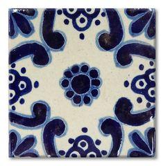Puebla 29 - Reeso Tiles, Inc.