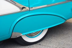 74 Best Skirts images in 2019 | Antique cars, Rolling carts, Vintage