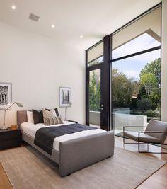 Inspirierende Schlafzimmer Von Den Besten Innenarchitekten