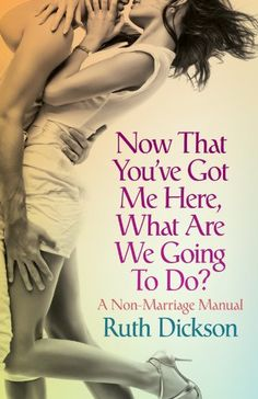 Massage therapist blog huge cock