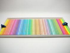 Best Calligraphy Pens, Stationary Store, Craft Room Decor, Cute School Supplies, Art Supply Stores, Art Bag, Beginner Painting, Gel Pens, Vincent Van Gogh
