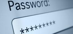 """""""123456"""" y """"password"""" encabezan la lista de contraseñas más utilizadas en 2014"""
