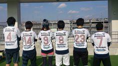 futsal_team