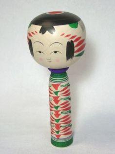 Yajiro