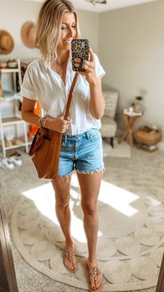 Summer Dresses For Wedding Guest, Casual Summer Dresses, Dress Summer, Spring Dresses, Casual Summer Style, Casual Summer Fashion, Casual Style Women, Women Fashion Casual, Beach Style Fashion