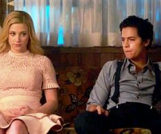 Image discovered by Océane. Find images and videos about riverdale, cole sprouse and lili reinhart on We Heart It - the app to get lost in what you love. Print Instagram Photos, Find Image, We Heart It, Women, Fashion, Moda, Fashion Styles, Fashion Illustrations, Woman