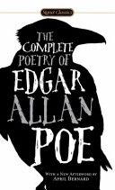Spirits of the Dead by Edgar Allan Poe : The Poetry Foundation
