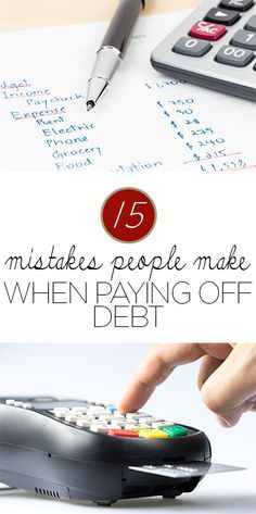 Paying of debt quickly pay off debt debt free finances debt free living popular pin budgeting easy budgeting budget to become debt free Budgeting Finances, Budgeting Tips, Finances Debt, Make Money Writing, How To Make Money, Living On A Budget, Frugal Living, Debt Free Living, Paying Off Credit Cards