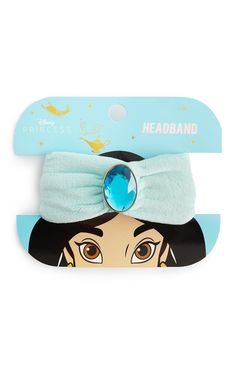 Nike Shoes Photo, Cute Sleep Mask, Diy Straw, Punk Disney Princesses, Bff Birthday Gift, Girls Dance Costumes, Disney Makeup, Gymnastics Outfits, Princess Jasmine