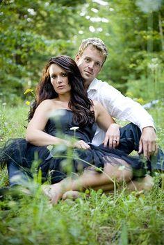 couples photo-shoot-ideas