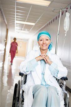 #Leukemia Symptoms in Women : Leukemia refers to the cancer of the blood or bone marrow.