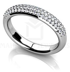 Houston Wholesale Jewelry  #DiamondBands #Bands #Houston #DiamondBandsRings #Rings #Diamond