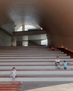 tadao-ando-poly-grand-theatre-photographed-yueqi-li-photography-architecture-shanghai_dezeen_2364_col_11