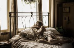 View more Boudoir & Intimate Portraiture in our Portrait Gallery: http://www.mgphotography.com/i/portraits/portrait_galleries/