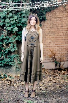 Festival Pre-Party Recap at Free People Southport | Free People Blog #freepeople