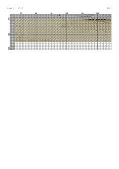 Rozovie-rozy-v-vaze-Luca-S.pdf