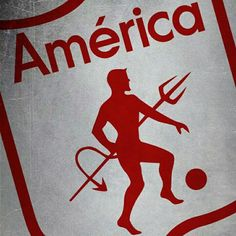 Fondo de pantalla Soccer, Gallery, Challenges, Amor, Slip On, Red, Sports, Display, Backgrounds