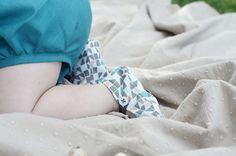 -30% Chaussons bébé | minabulle-le shop