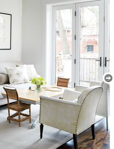 Beauti Tone Furniture And Cabinet Paint Colours