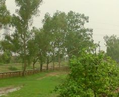 Abdul Razzaq Ground (Shahdara), Lahore. (www.paktive.com/Abdul-Razzaq-Ground-(Shahdara)_251NA12.html)