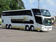 Marcopolo Paradiso 1800 G7 Info: http://www.brasilcaminhoneiro.com.br/V4/lancamentos/marcopolo-renova-modelos-da-geracao-7-e-lanca-audace-na-fetransrio/