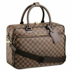 Louis Vuitton N23252 Icare Louis Vuitton Herren Reise Taschen