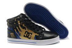 8373f7b419111f buy online DC men shoes high(161) - trademall8.cn  36 - www.trademall8.cn