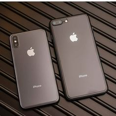 #Repost @autoclickermac left or right? Did you like it Comment your thoughts . Tag a friend who loves it! . Credits:@b_mobile_d . Follow @xyphersoftware @xyphersoftware @xyphersoftware @xyphersoftware #iphoneographer #instaiphone #appleiphone #iphonegraphy #iphone4 #iphone5 #iphone6 #iphone7 #iphoneogram #iphoneology #iphone3g #iphone6s #iphone7s #photooftheday #iphoneography @prilaga #iphone3gs #smartphone #iphone #technology #mobile #ios #prilaga #teamiphone #iphonegraphic #apple #phone…