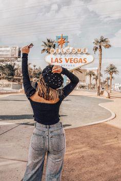 shows en las vegas & shows en las vegas Las Vegas Travel Guide, Las Vegas Vacation, Las Vegas Pictures, Las Vegas Fashion, Las Vegas Nevada, Foto Pose, Hollywood, Photography Poses, Solo Travel