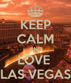 Las Vegas Bound to #KBIS2014 - Design & Construction Week!