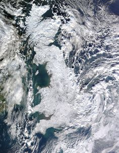 Not sure if this is where to post it but this satellite image of Great Britain during the winter of is pretty nice Ireland Vacation, Ireland Travel, Vacation Travel, Switzerland Places To Visit, Vancouver, Ireland Places To Visit, Photography Beach, Bolivia Travel, Picture Places