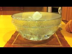 ▶ Kay's Water Cycle Experiment - YouTube -- awesome video of a child doing this experiment!