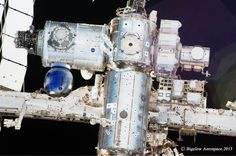 Bigelow Expandable Activity Module (BEAM) will be berthed to the Tranquility Node of the International Space Station for a two-year demonstration. It will be the first private space habitat of. Astronomy Science, Space And Astronomy, Bigelow Aerospace, Human Base, Dark Energy, International Space Station, Space Images, Dark Matter, Space Shuttle