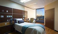 New Parkland Hospital < HDR, Inc.