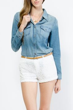 Tops – Youthful & Trendy Tops, T-Shirts, Blouses & Tanks - Junior & Plus size | G-Stage Clothing − G-Stage