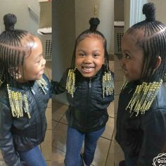 Most requested hairstyles for children Childrens Hairstyles, Cute Little Girl Hairstyles, Little Girl Braids, Baby Girl Hairstyles, Black Girl Braids, Kids Braided Hairstyles, Princess Hairstyles, Braids For Kids, Girls Braids