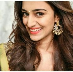 All Actress, Indian Tv Actress, Beautiful Indian Actress, Beautiful Actresses, Indian Actresses, Erica Fernandes Hot, Queen Fashion, Lovely Smile, Disha Patani