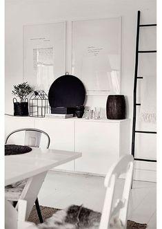 IKEA Besta kast | inrichting-huis.com | Bloglovin'